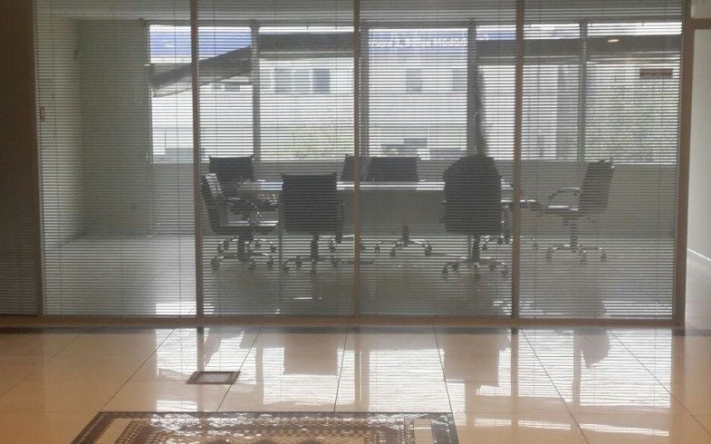 Beylikdüzü Ofis Temizliği