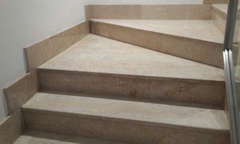 Beylikdüzü Merdiven Temizliği