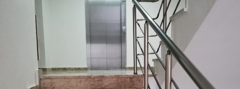 Yakuplu Bina Temizliği Şirketi